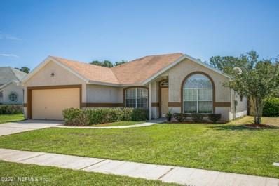 1376 Summerbrook Dr, Middleburg, FL 32068 - #: 1108726
