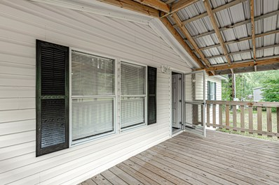 Middleburg, FL home for sale located at 1684 Freedom Dr, Middleburg, FL 32068