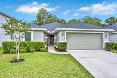 9670 Abby Glen Cir, Jacksonville, FL 32257 - #: 1108733