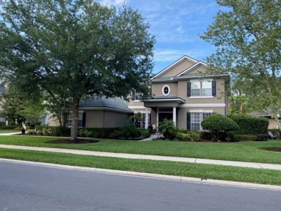 St Augustine, FL home for sale located at 1712 Highland View Dr, St Augustine, FL 32092