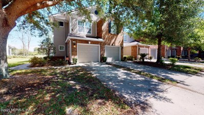 11364 Campfield Cricle, Jacksonville, FL 32256 - #: 1108758