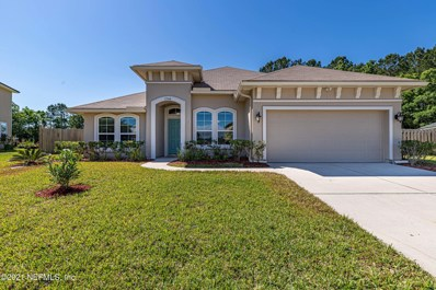 Middleburg, FL home for sale located at 1768 Hollow Glen Dr, Middleburg, FL 32068