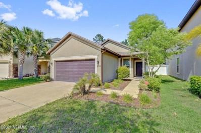 Orange Park, FL home for sale located at 550 Drysdale Dr, Orange Park, FL 32065