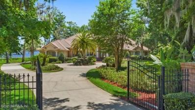 13924 Mandarin Oaks Ln, Jacksonville, FL 32223 - #: 1108766