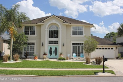 Ponte Vedra Beach, FL home for sale located at 501 E Surf Spray Ln, Ponte Vedra Beach, FL 32082