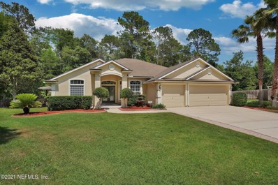 St Johns, FL home for sale located at 2724 Caldar Ct, St Johns, FL 32259