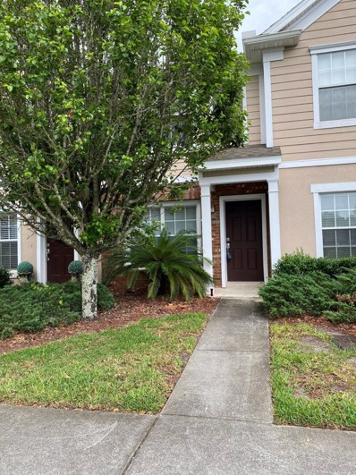 6583 Arching Branch Cir, Jacksonville, FL 32258 - #: 1108783