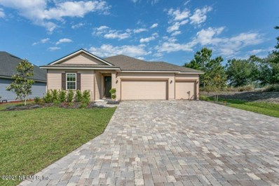 St Augustine, FL home for sale located at 36 Baltic Ave, St Augustine, FL 32092