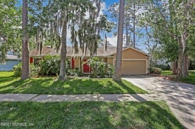 10429 Osprey Nest Dr W, Jacksonville, FL 32257 - #: 1108785