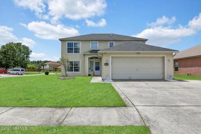 7306 Fox Grove Rd, Jacksonville, FL 32244 - #: 1108786