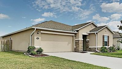 Middleburg, FL home for sale located at 1027 Lemon Drop Ln, Middleburg, FL 32068
