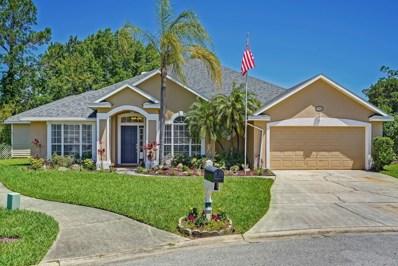 Orange Park, FL home for sale located at 1555 Lakeway Dr, Orange Park, FL 32003