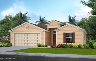 82809 Station Ct, Fernandina Beach, FL 32034 - #: 1108804