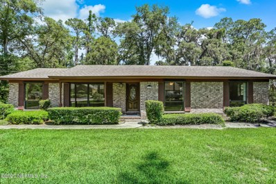 St Johns, FL home for sale located at 1185 Popolee Rd, St Johns, FL 32259