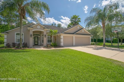 St Johns, FL home for sale located at 1277 Ribbon Rd, St Johns, FL 32259