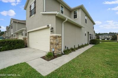 6033 Bartram Village Dr, Jacksonville, FL 32258 - #: 1108831