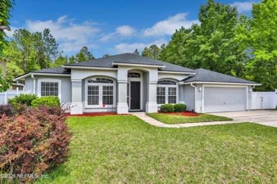 Orange Park, FL home for sale located at 2425 Watermill Dr, Orange Park, FL 32073
