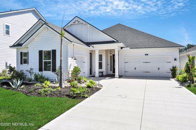 Ponte Vedra, FL home for sale located at 122 High Ridge Point, Ponte Vedra, FL 32081
