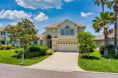 Ponte Vedra Beach, FL home for sale located at 1327 Turtle Dunes Ct, Ponte Vedra Beach, FL 32082