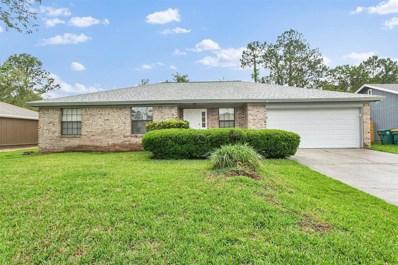 10346 N Walnut Bend, Jacksonville, FL 32257 - #: 1108843
