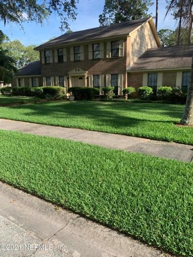 5466 Pearwood Dr, Jacksonville, FL 32277 - #: 1108846
