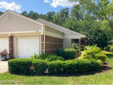 4514 Middleton Park Cir W, Jacksonville, FL 32224 - #: 1108864