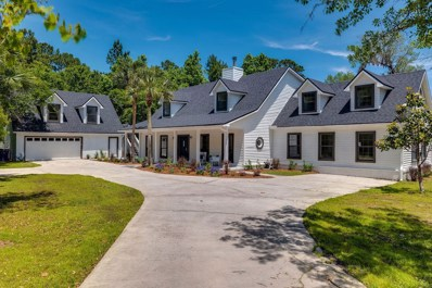 1837 Lake Rd, Jacksonville, FL 32226 - #: 1108877
