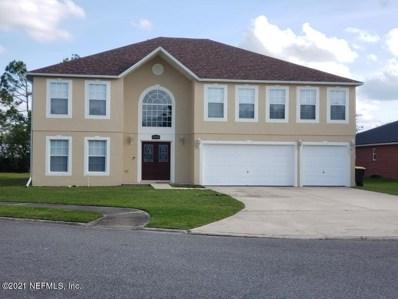 1683 Avenger Ln, Jacksonville, FL 32221 - #: 1108882