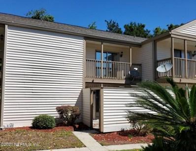 2300 Twelve Oaks Dr UNIT B6, Orange Park, FL 32065 - #: 1108888