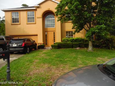 13687 Devan Lee Dr N, Jacksonville, FL 32226 - #: 1108894