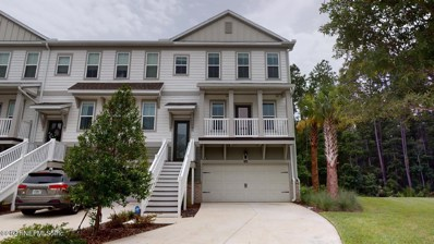Ponte Vedra, FL home for sale located at 95 Spring Tide Way, Ponte Vedra, FL 32081