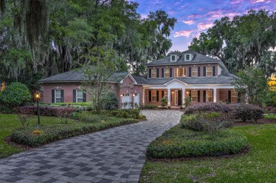 149 Holly Berry Ln, Fruit Cove, FL 32259 - #: 1108899