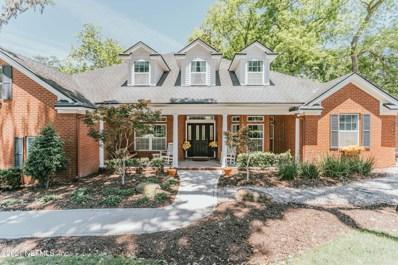 1365 Grosvenor Square Dr, Jacksonville, FL 32207 - #: 1108905