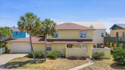 49 Seaside Capers Rd, St Augustine, FL 32084 - #: 1108908