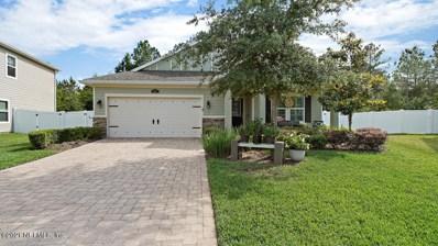 16073 Blossom Lake Dr, Jacksonville, FL 32218 - #: 1108915