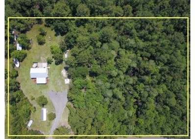 Hastings, FL home for sale located at 9720 Crotty Ave, Hastings, FL 32145