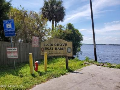 East Palatka, FL home for sale located at 131 Orange Ave, East Palatka, FL 32131