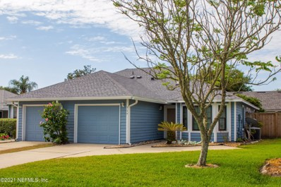 Ponte Vedra Beach, FL home for sale located at 117 Abaco Way, Ponte Vedra Beach, FL 32082