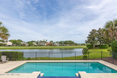 108 Melrose Ct, Ponte Vedra Beach, FL 32082 - #: 1108949
