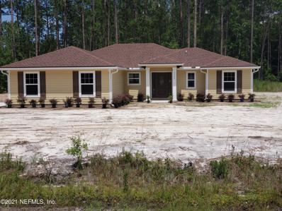 4604 Peppergrass St, Middleburg, FL 32068 - #: 1108969