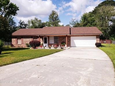 2165 Agave Manor, Middleburg, FL 32068 - #: 1108979