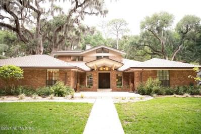 2743 Scott Mill Ter, Jacksonville, FL 32257 - #: 1108981