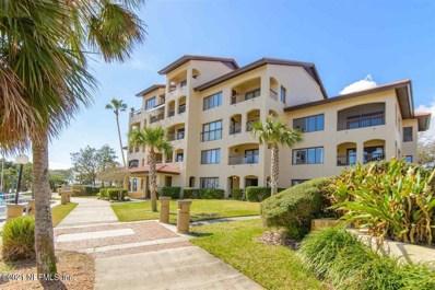 3103 Harbor Dr UNIT 103, St Augustine, FL 32084 - #: 1108986