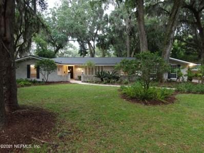 2218 Cheryl Dr, Jacksonville, FL 32217 - #: 1109008