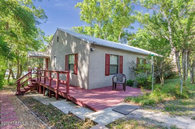 6177 Little Lake Geneva Rd, Keystone Heights, FL 32656 - #: 1109016