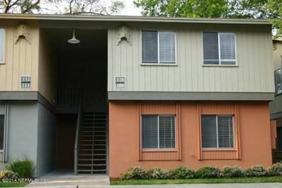1800 Park Ave UNIT 109, Orange Park, FL 32073 - #: 1109020