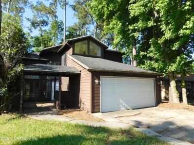 5514 Manfields Pl, Jacksonville, FL 32207 - #: 1109037