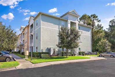4990 Key Lime Dr UNIT 201, Jacksonville, FL 32256 - #: 1109038