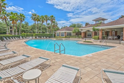 Jacksonville, FL home for sale located at 7801 Point Meadows Dr UNIT 4302, Jacksonville, FL 32256