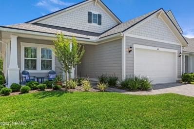 69 Shadow Ridge Trl, Ponte Vedra, FL 32081 - #: 1109051